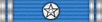 NpO Campaign Medal (2nd)