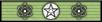 NpO Uranium Procurer Medal
