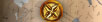 GATO War AID Medal