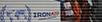 NADC/GH0s7 Aid Medal