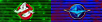 NADC/Gh0s7 War Medal