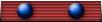 TPF War Military Compliance Award