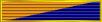 Karma Campaign AID Medal
