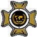 Knight (IV.c)