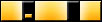 The Spirit of IRON Gold Bar (2nd)