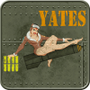 Yates Creates - last post by Yates